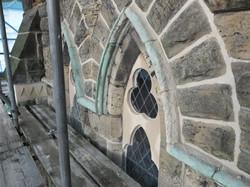 St Leonards Congregational Church