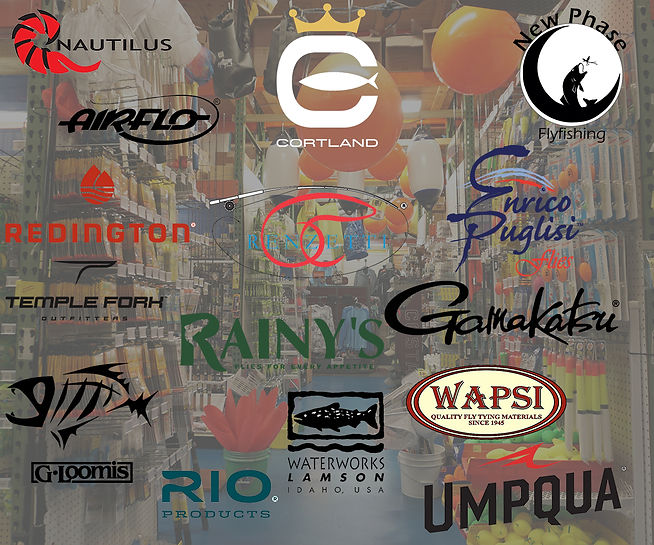 Fly TFO Major Brands.jpg