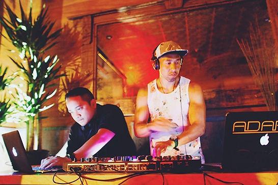 DJ Full Size.jpg