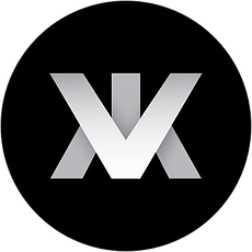 KVK-Athletics-Logo.png
