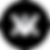 KVK-Athletics-Logo.png