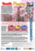 A4 competition flier jpeg from PDF.jpg