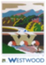 Mural Alan Roper November 2017 poster.jp
