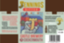 J label visual cropped.jpg