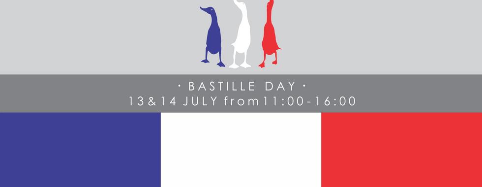 bastille_cover image.png