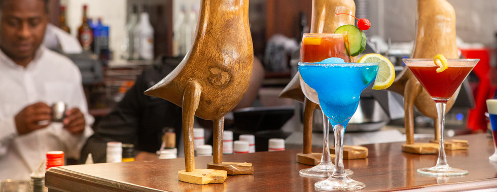 5. Cocktails (2).jpg