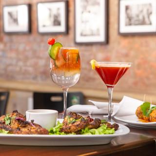 7. Bar Snacks and Cocktails (9).jpg