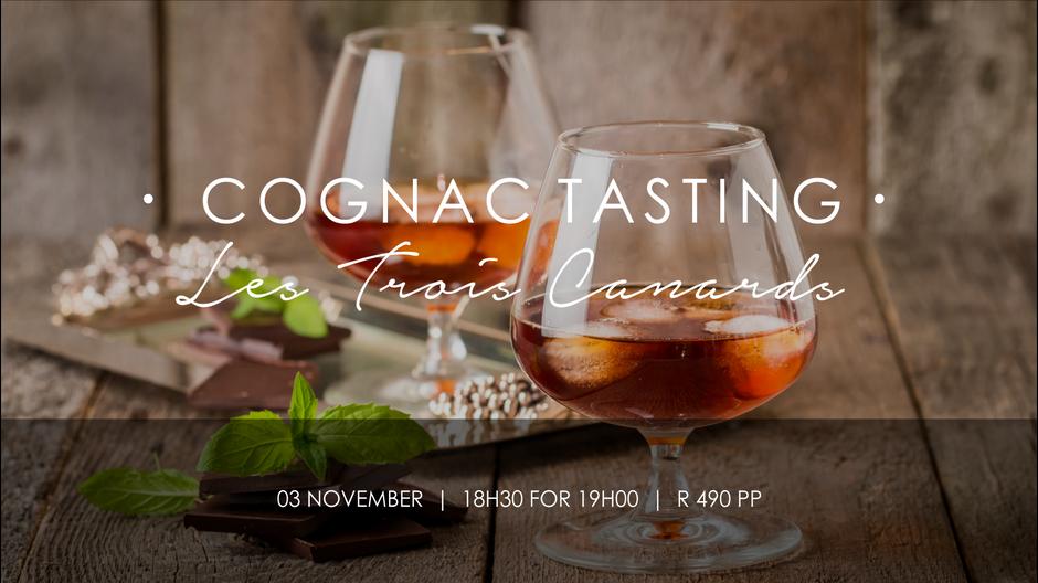 FACEBOOK EVENT IMAGE Cognac.png