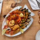 Seafood Platter for Two3.jpg