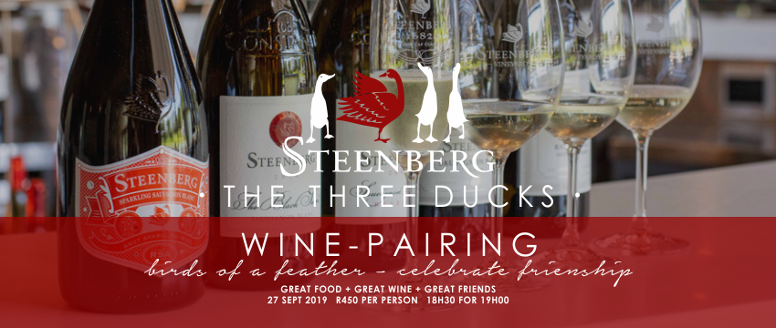 2019 STEENBERG EVENT 2019.png