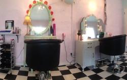 Hair Parlour Rathcormac