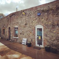Open Door Gallery