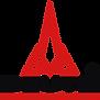 1200px-Deutz_Logo.svg.png