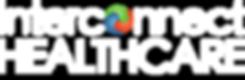 Interconnect Healthcare Logo