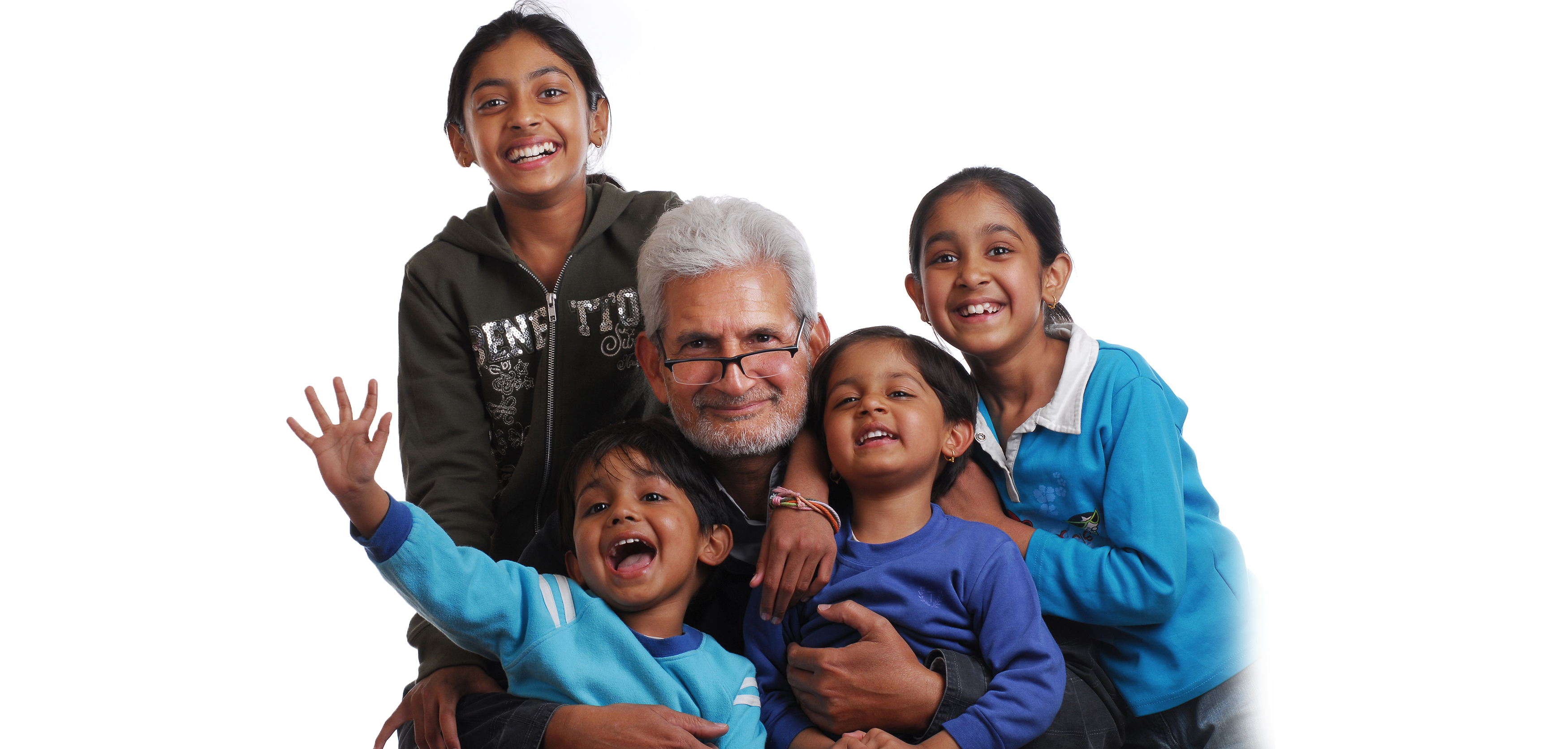 Indian_Family_27271702_RGB_MR_WIDE