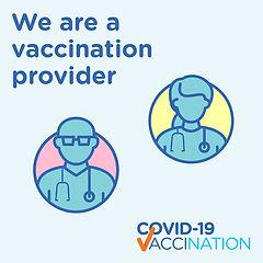covid-19-vaccination-covid-19-vaccine-provider-communication-kit-social-media-tiles-we-are