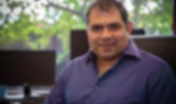 Dr_Harsha_Sundar_Retouch_MR.JPG
