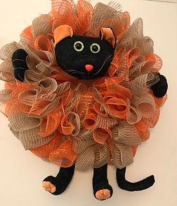 mesh cat halloween.jpg