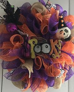 mesh halloween 2019 spooky.jpg
