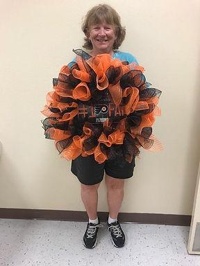 Mesh Gail Flyers 2019.jpg