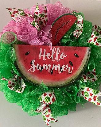 mesh watermelon 2021.jpg