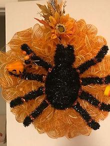 mesh spider.jpg