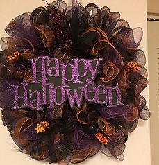 mesh happy halloween.jpg