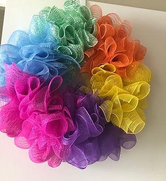 mesh rainbow wreath.jpg