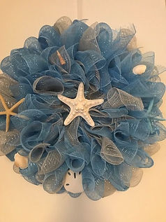 starfish wreath.jpg