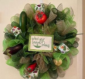 mesh vegetable wreath_edited.jpg