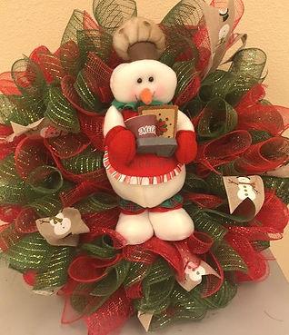 mesh snowman at HL.jpg