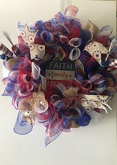mesh patriotic faith family freedom.jpg
