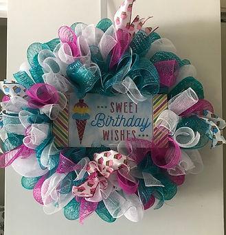 mesh happy birthday.jpg