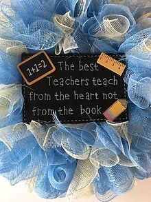 Mesh teacher.jpg