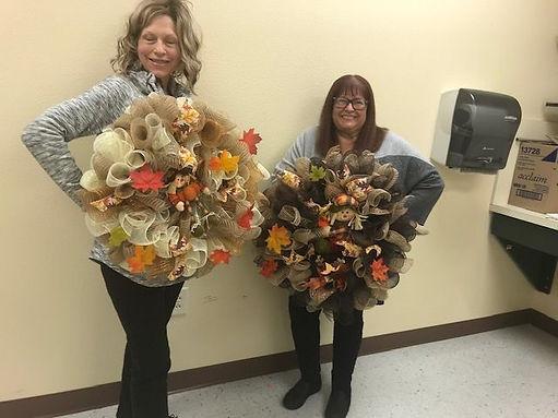 Mesh Wreath Fall HL Gina and Theresa.jpg