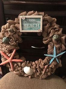 burlap beach raffle.jpg