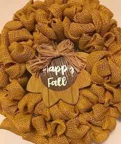 burlap happy fall.jpg