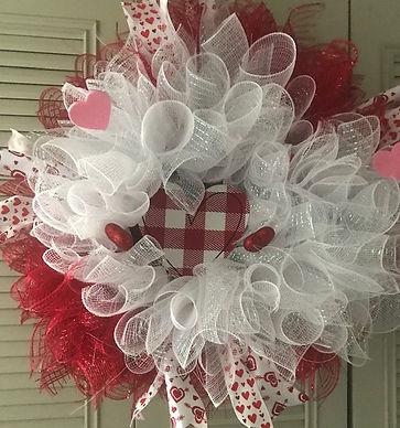 mesh valentine large on heart ring.jpg