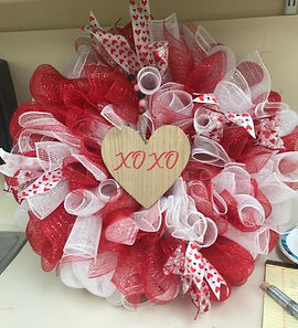 mesh valentine HL.jpg
