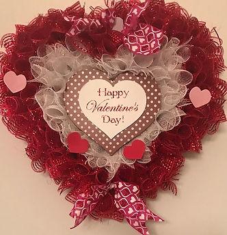 mesh valentine happy v day 2021.jpg