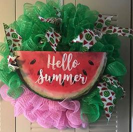mesh watermelon 2020.jpg