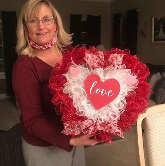 Mesh Valentine Party 2021.jpg