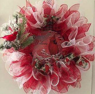 mesh cardinal welcome wreath.jpg