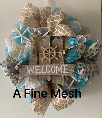 mesh with welcome and sailboat.jpg