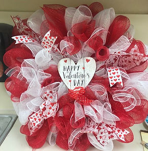 mesh valentine hl 2.jpg