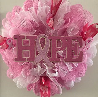 mesh hope breast cancer.jpg
