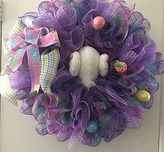 mesh bunny butt.jpg