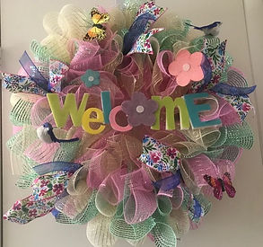 mesh welcome spring colors.jpg