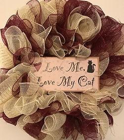 mesh cat.jpg