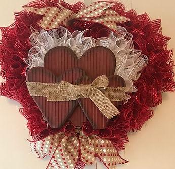 mesh valentine double heart 2021.jpg